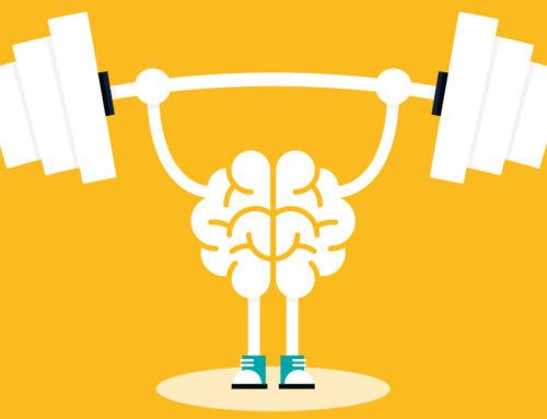 Taller de Brain Gym y de concienciación y mejora general de la salud