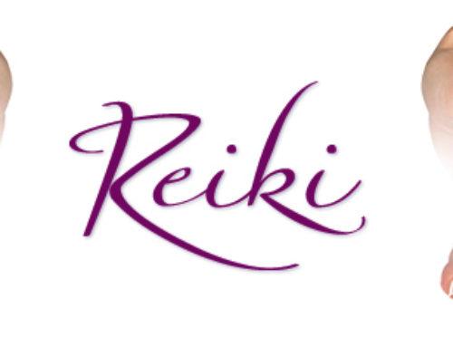 Rei-ki