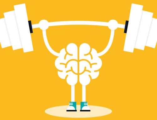 Brain Gym Online or Onsite
