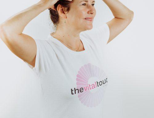 Self Care Massage Series Online De-stress Refocus – Improve concentration