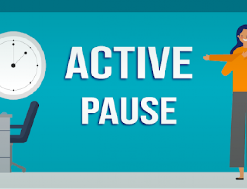 Active Pause